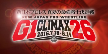 g1 climax 2016