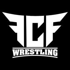 fcf_logo_feature
