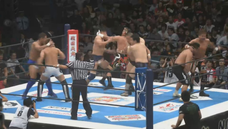 king-of-pro-wrestling-njpw-vs-noah