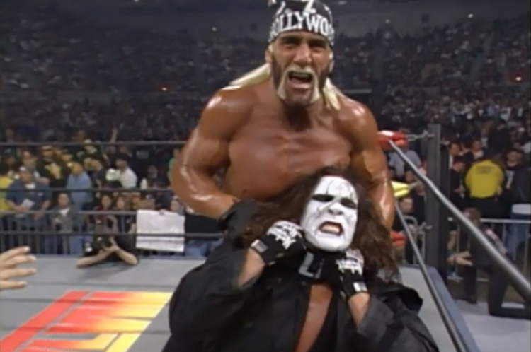 wcw-superbrawl-viii-hogan-vs-sting