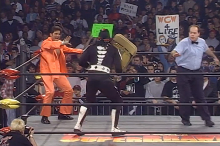 wcw-superbrawl-viii-la-parka-vs-disco-inferno