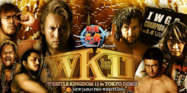 njpw-wrestle-kingdom-11-feature