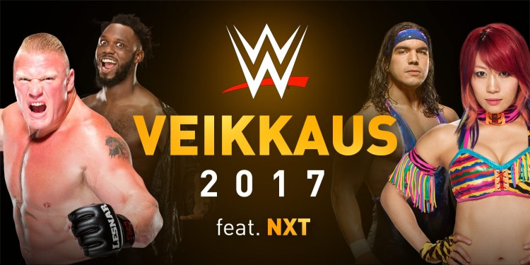 wwe_veikkaus_2017_feature
