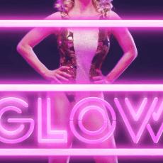 glowfeat
