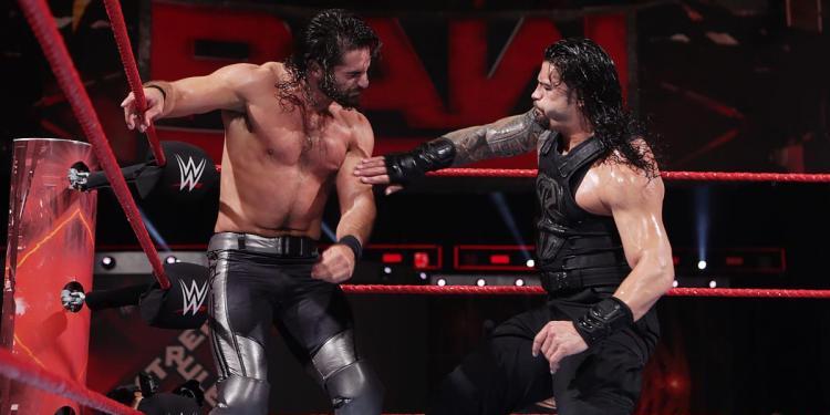 Kuva: WWE.com