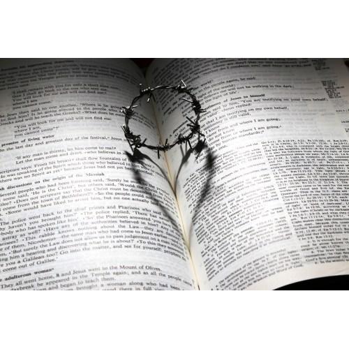 Medium Crop Of Bible Verses Images