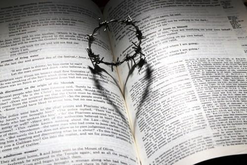 Medium Of Bible Verses Images
