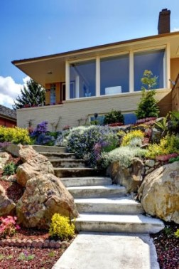 What's Ahead For Mortgage Rates This Week – May 5, 2014