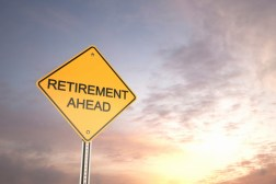 Nearing Retirement? Three Reasons Why You Might Consider a 'Reverse Mortgage'