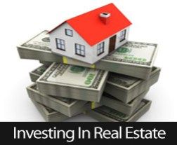 4 Quick Tips On Becoming A Young Real Estate Investor