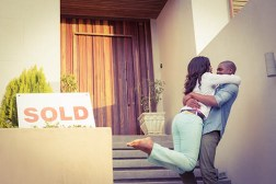 Buy Your Home Today: Understanding Why It's a Bad Idea to Try and Time the Mortgage Market