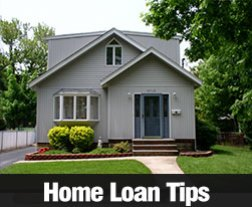 What Should I Do If I Am Behind On My Mortgage Payments?