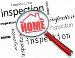 Tips On Passing Your Home Inspection With Flying Colors
