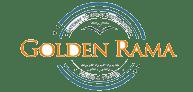 goldenrama