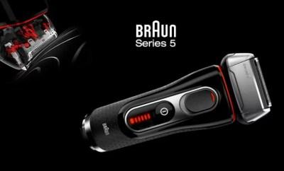 rasoir-Braun-serie-5-5090cc