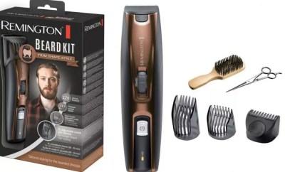 Remington-MB4045-kit-barbe-avis