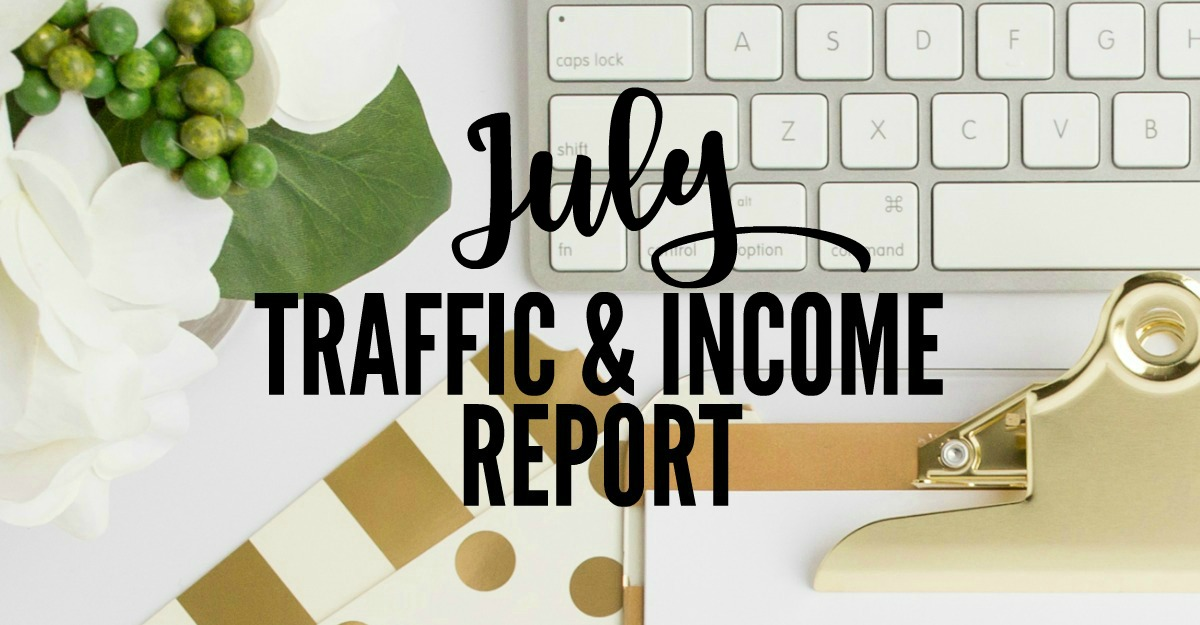traffic-income-report-july-2016-feat-1