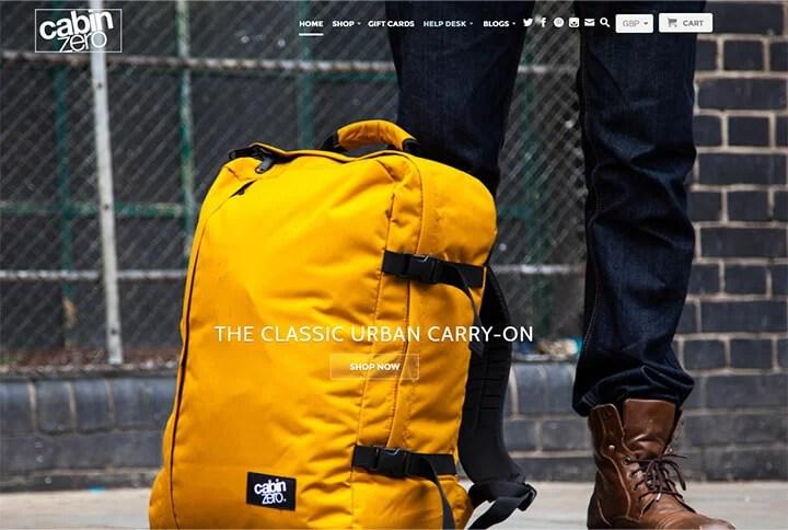 cabin-zero-website-caputure