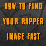 How To Find Your 'Rapper Look and Image'