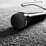 The Best USB Microphones For Rap Vocals