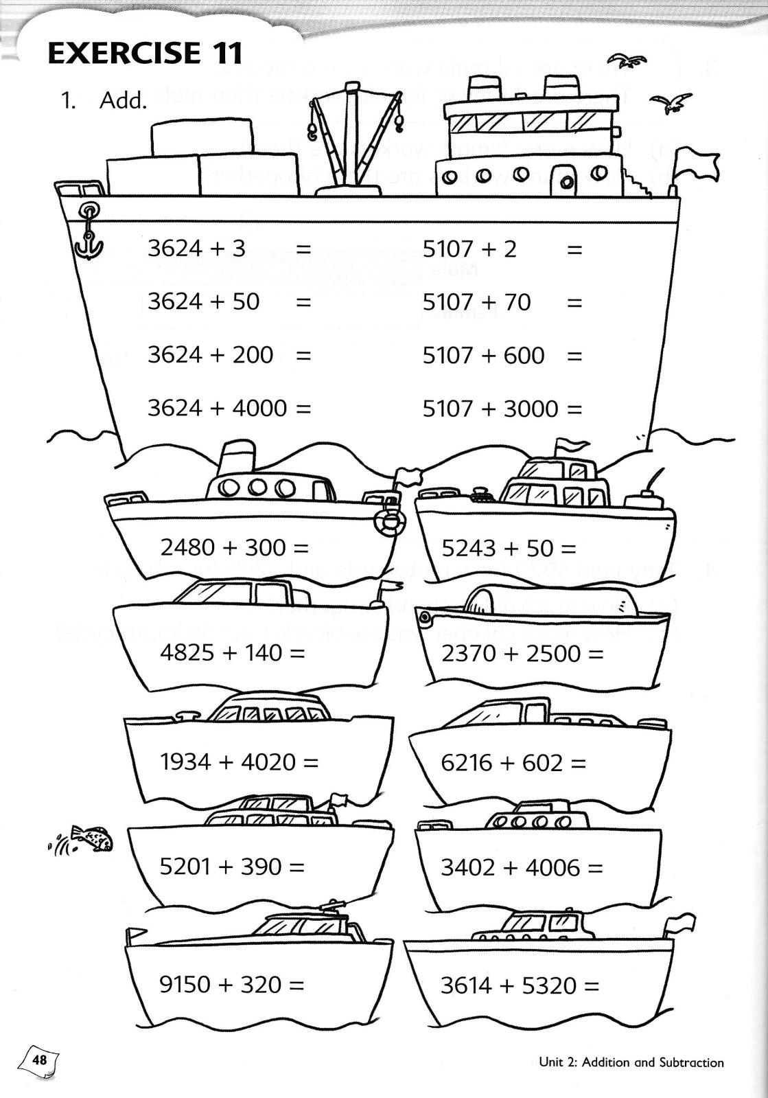 Singapore Maths Worksheets Singapore Math Worksheets Grade 1 Free – Singapore Math Kindergarten Worksheets