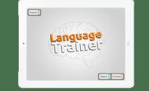 language trainer-thumb-214x131 copy