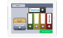 slp goal bank-thumb-214x131 copy