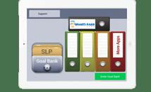 slp goal bank-thumb-214x131 copy