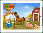 yes-no-barn