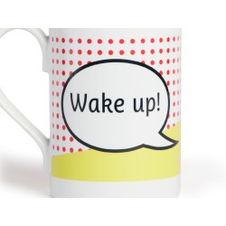 Perfect Captions Illustrations Make Additions If Making This Mug Or Personalised Med Porcelain Mug Ly Crafted Photobox Small Mugs Coffee Children Small Mugs
