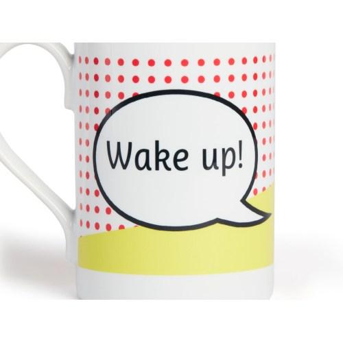 Medium Crop Of Small Mugs For Kids