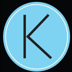 studio k logo