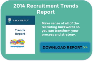 Recruitment Trends