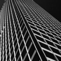 black-white-urban-architecture-photography-daniel-hachmann
