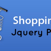 jquery-shopping-cart-plugin-logo
