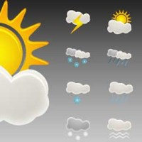 weather-icon-set-thumbnail