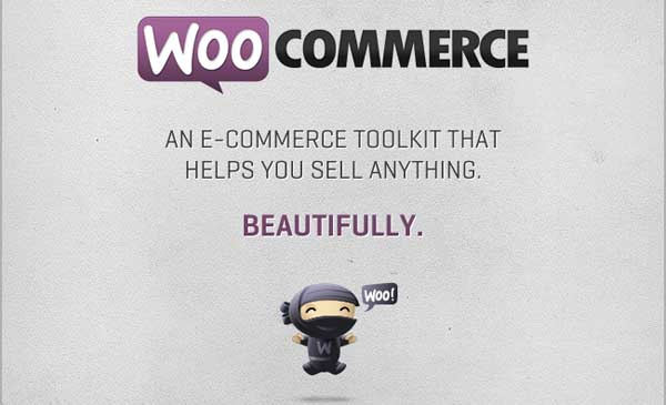 wordpress ecommerce plugins 02 43 Ecommerce Wordpress Plugins to Make Powerful Online Shop