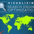 Visualizing-SEO-info