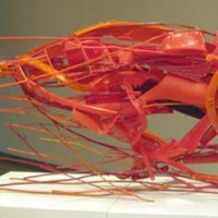 animal-sculptures-made-from-reclaimed-objects-by-sayaka-ganz