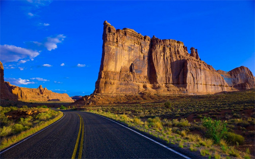 collection of road wallpapers 17 40+ Awesome Collection of Road Wallpapers