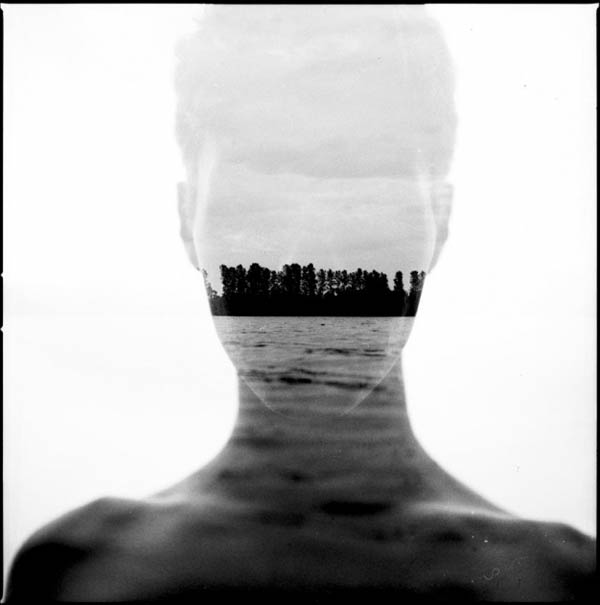 double exposures photographs by florian imgrund 04 Awesome Double Exposures Photographs by Florian Imgrund