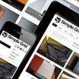 extraordinary-free-portfolio-wordpress-themes-by-dessign-net
