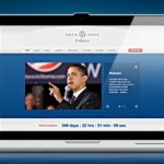 free-and-premium-political-wordpress-themes-thub