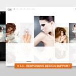 responsive-photography-wordpress-theme