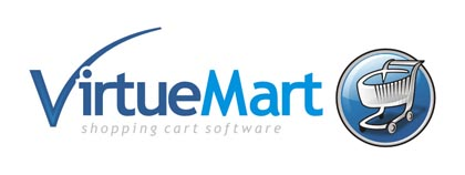 virtuemart 15 Best Open Source Ecommerce CMS
