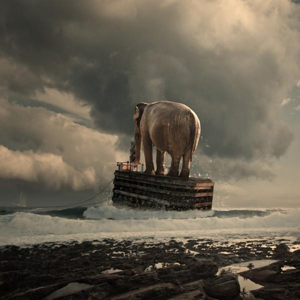 awesome photo manipulation by caras ionut 05 Awesome Photo Manipulation by Caras Ionut