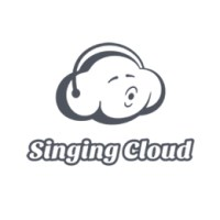 cloud-logo-inspiration-40