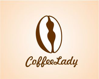 coffee logo inspiration 17 40+ Coffee Logo Inspiration