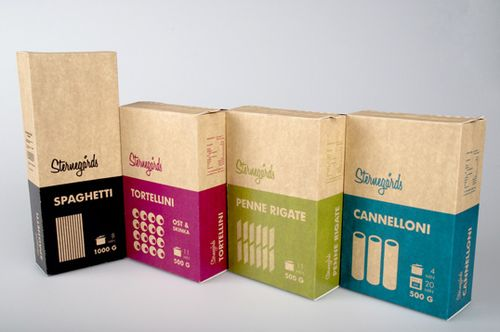 food packaging designs inspiration 24 30 Food Packaging Design Inspiration