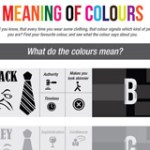 meaning-of-colour